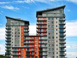 http://perudiscover.com/real-estate/steps-to-owning-your-own-home-or-condo/